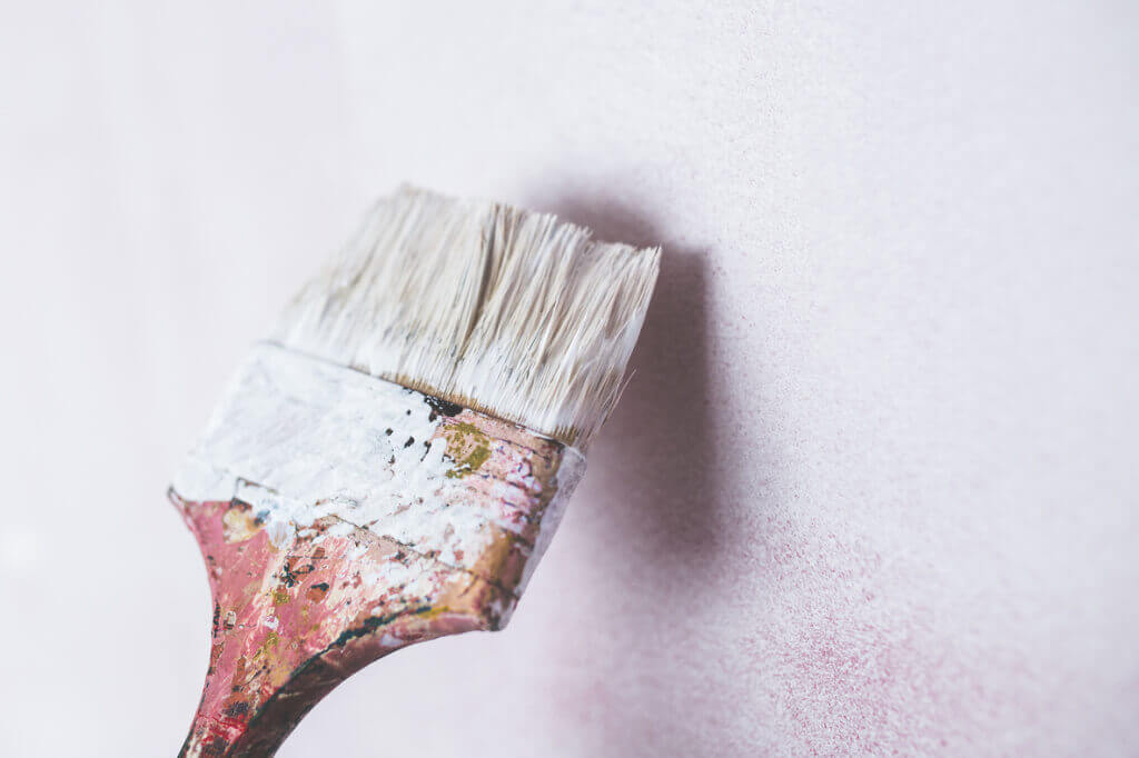 Tips That Will Get You Excited About Renovation