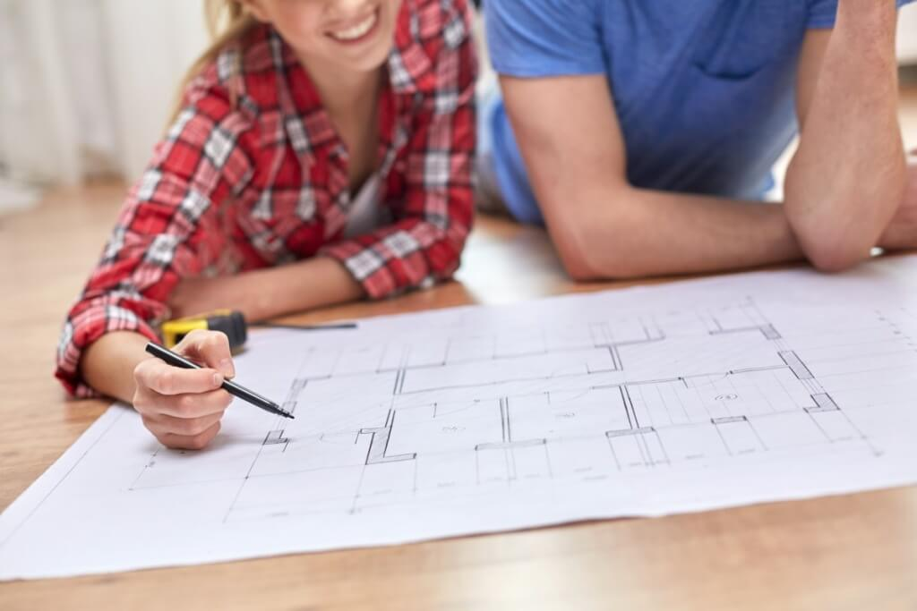 Correctly Timing Your Renovation Is Important